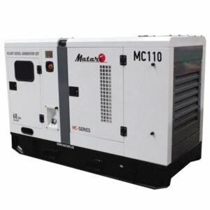 mc110-main