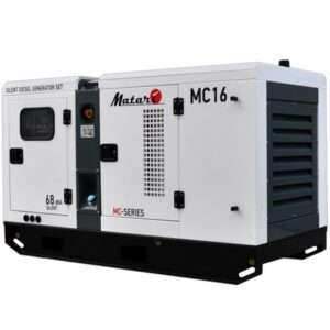 mc16-main