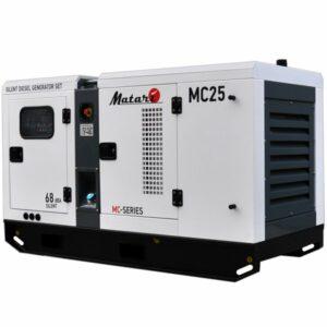 mc25-main