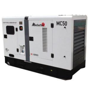 mc50_3
