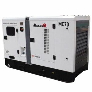mc70-main