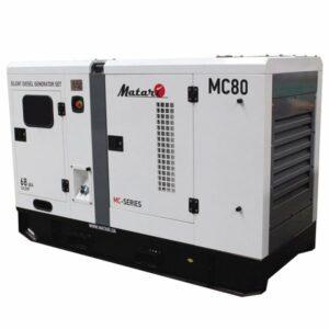 mc80_3
