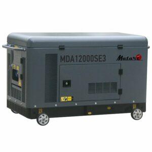 mda12000se3-main